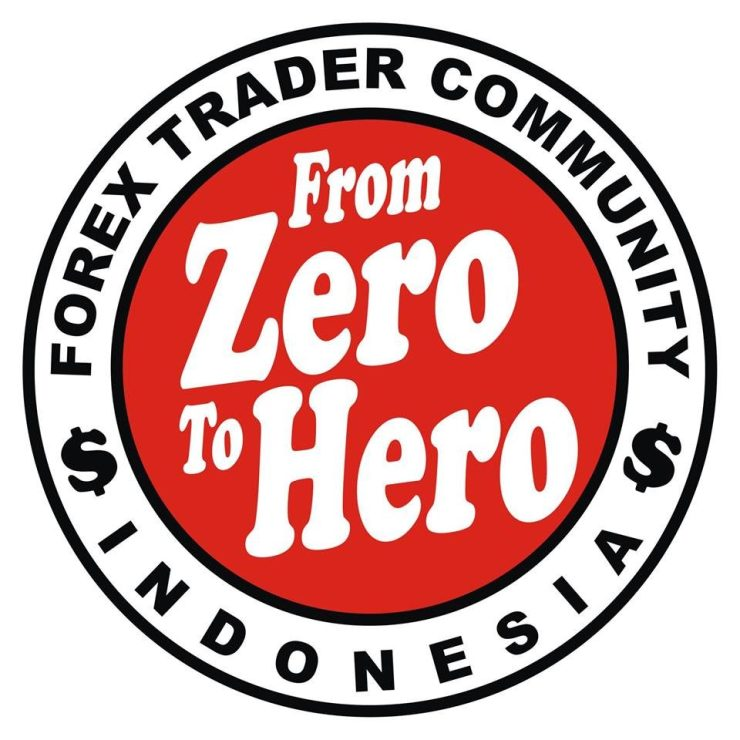 cropped-trader-forex-indonesia1.jpg